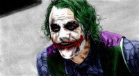 joker the dark knight 1536522714 200x110 - Joker The Dark Knight - joker wallpapers, hd-wallpapers, digital art wallpapers, deviantart wallpapers, artwork wallpapers, artist wallpapers, 4k-wallpapers