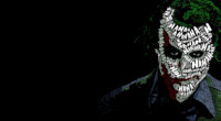 joker typography 1536522354 200x110 - Joker Typography - typography wallpapers, superheroes wallpapers, joker wallpapers, hd-wallpapers, digital art wallpapers, artwork wallpapers, artist wallpapers, 4k-wallpapers