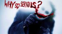 joker why so serious 1536522725 200x110 - Joker Why So Serious - superheroes wallpapers, joker wallpapers, hd-wallpapers, digital art wallpapers, artwork wallpapers, 4k-wallpapers