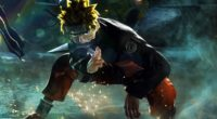 jump force naruto 4k 1537691505 200x110 - Jump Force Naruto 4k - naruto wallpapers, jump force wallpapers, hd-wallpapers, games wallpapers, 4k-wallpapers