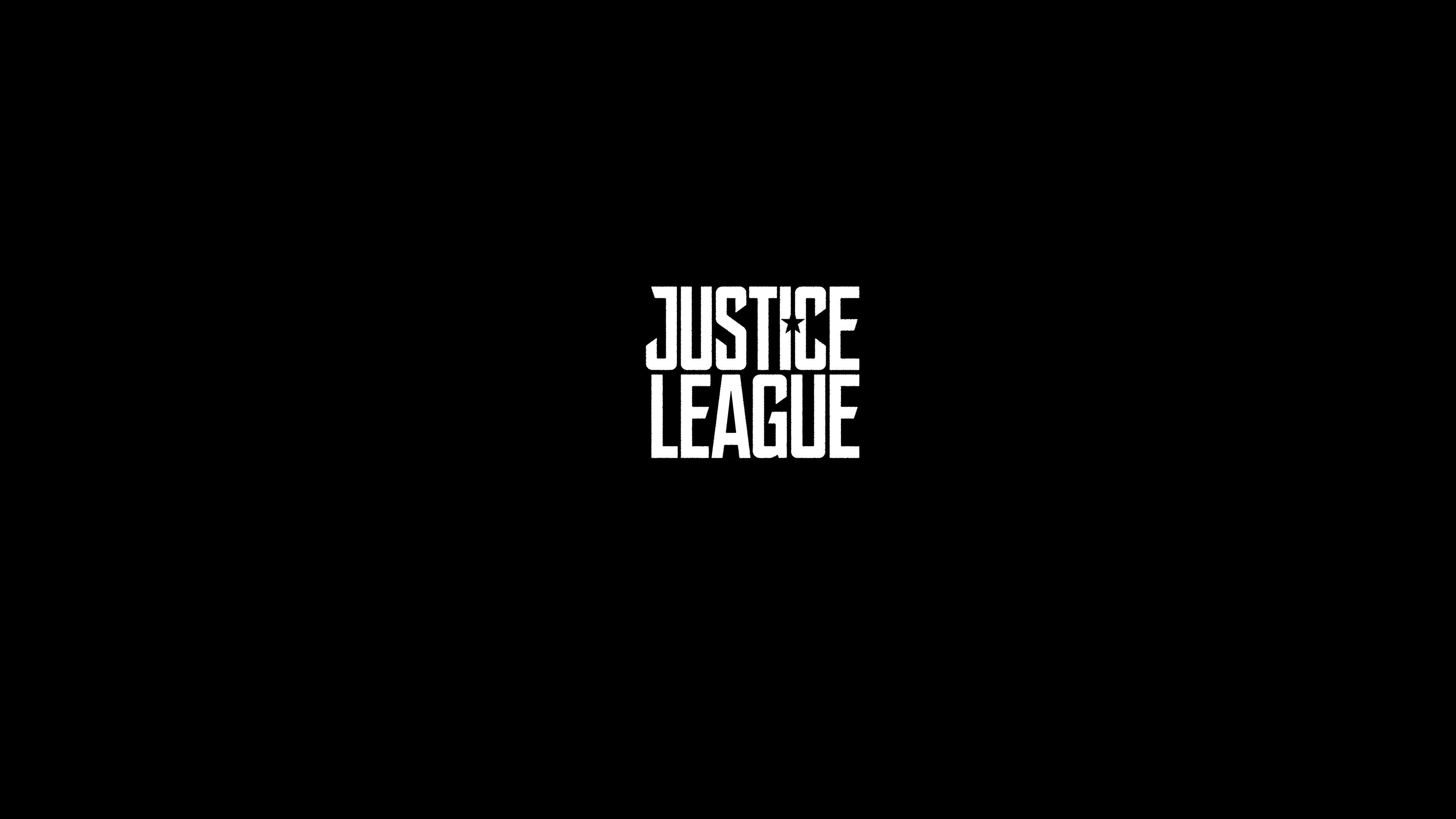 justice league original logo 4k 1536364120 - Justice League Original Logo 4k - movies wallpapers, logo wallpapers, justice league wallpapers, 4k-wallpapers