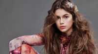 kaia gerber 4k 1536948093 200x110 - Kaia Gerber 4k - kaia gerber wallpapers, hd-wallpapers, girls wallpapers, celebrities wallpapers, 4k-wallpapers