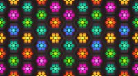 kaleidoscope mosaic patterns colorful 4k 1536097799 200x110 - kaleidoscope, mosaic, patterns, colorful 4k - patterns, Mosaic, kaleidoscope