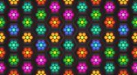 kaleidoscope mosaic patterns colorful 4k 1536097799 200x110 - kaleidoscope, mosaic, patterns, colorful 4k - patterns, Mosaic, kaleidoscope