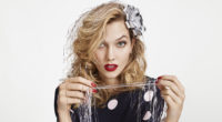karlie kloss model 5k 1536948440 200x110 - Karlie Kloss Model 5k - model wallpapers, karlie kloss wallpapers, hd-wallpapers, girls wallpapers, celebrities wallpapers, 5k wallpapers, 4k-wallpapers