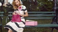 karlie kloss outdoor 1536947415 200x110 - Karlie Kloss Outdoor - model wallpapers, karlie kloss wallpapers, hd-wallpapers, girls wallpapers, celebrities wallpapers, 5k wallpapers, 4k-wallpapers