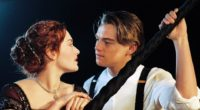 kate winslet and leonardo in titanic movie 1536363273 200x110 - Kate Winslet And Leonardo In Titanic Movie - titanic wallpapers, movies wallpapers, love wallpapers, leonardo dicaprio wallpapers, kate winslet wallpapers, girls wallpapers, couple wallpapers, celebrities wallpapers