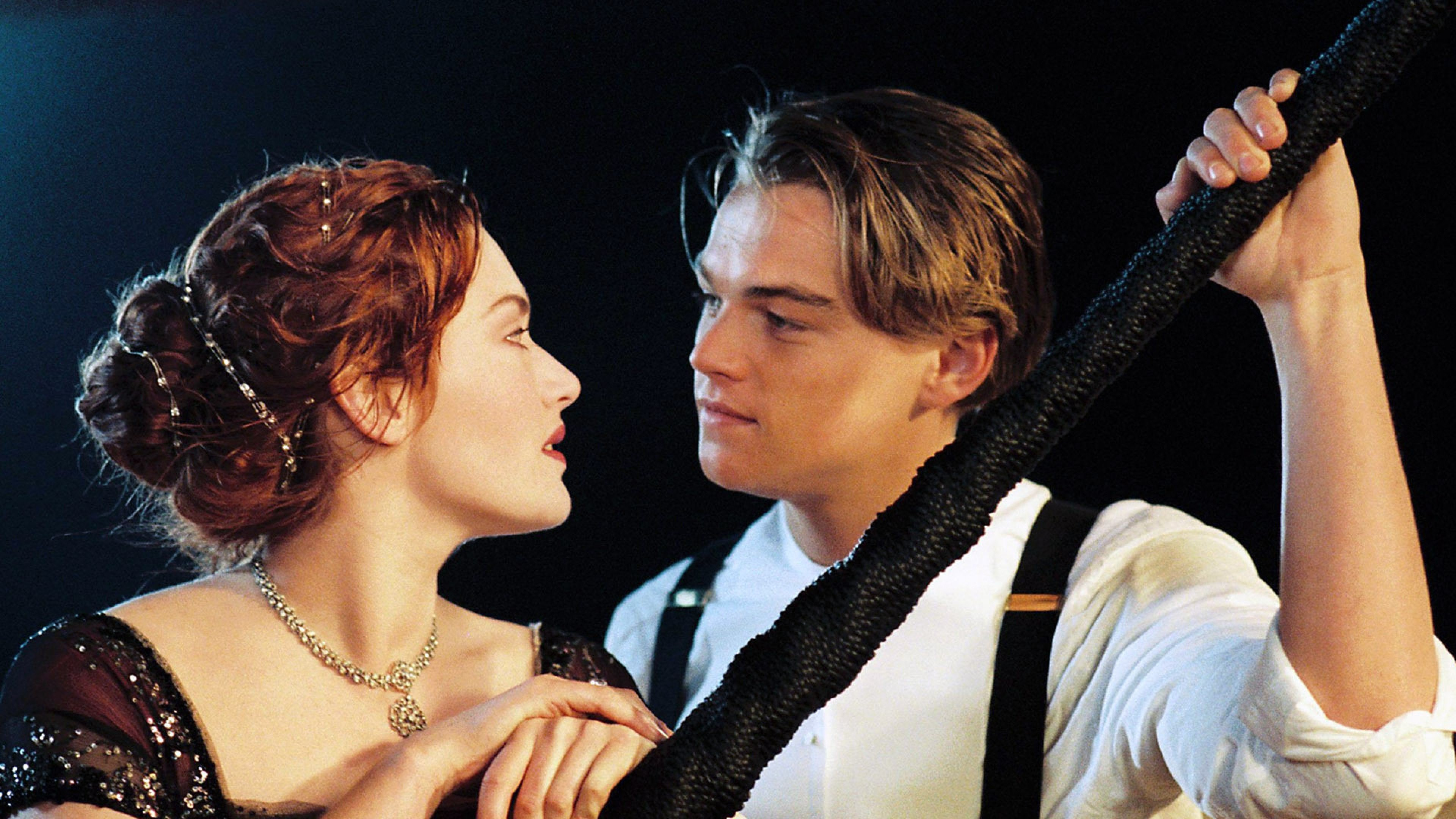 kate winslet and leonardo in titanic movie 1536363273 - Kate Winslet And Leonardo In Titanic Movie - titanic wallpapers, movies wallpapers, love wallpapers, leonardo dicaprio wallpapers, kate winslet wallpapers, girls wallpapers, couple wallpapers, celebrities wallpapers