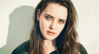 katherine langford 4k hd 1536859093 200x110 - Katherine Langford 4k HD - tv shows wallpapers, katherine langford wallpapers, hd-wallpapers, girls wallpapers, eyes wallpapers, actress wallpapers, 4k-wallpapers, 13 reasons why wallpapers