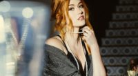 katherine mcnamara bellus magazine photoshoot 1536861802 200x110 - Katherine McNamara Bellus Magazine Photoshoot - katherine mcnamara wallpapers, hd-wallpapers, girls wallpapers, celebrities wallpapers, 5k wallpapers, 4k-wallpapers