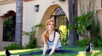 katherine mcnamara 1536856958 200x110 - Katherine Mcnamara - yoga wallpapers, yoga pants wallpapers, katherine mcnamara wallpapers, girls wallpapers, celebrities wallpapers