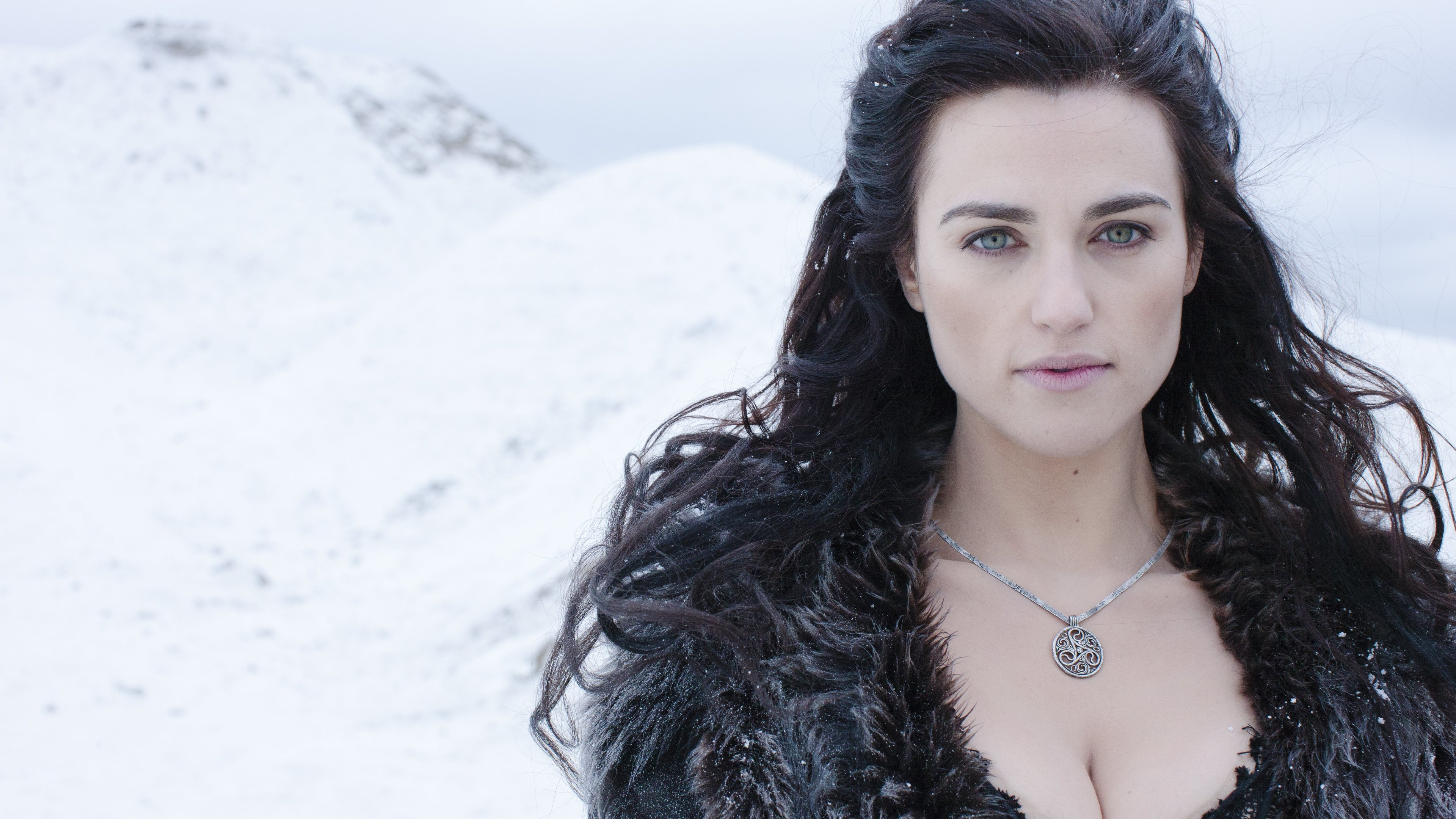 katie mcgrath 4k 5k 1536946267 - Katie McGrath 4k 5k - katie mcgrath wallpapers, hd-wallpapers, girls wallpapers, celebrities wallpapers, 5k wallpapers, 4k-wallpapers