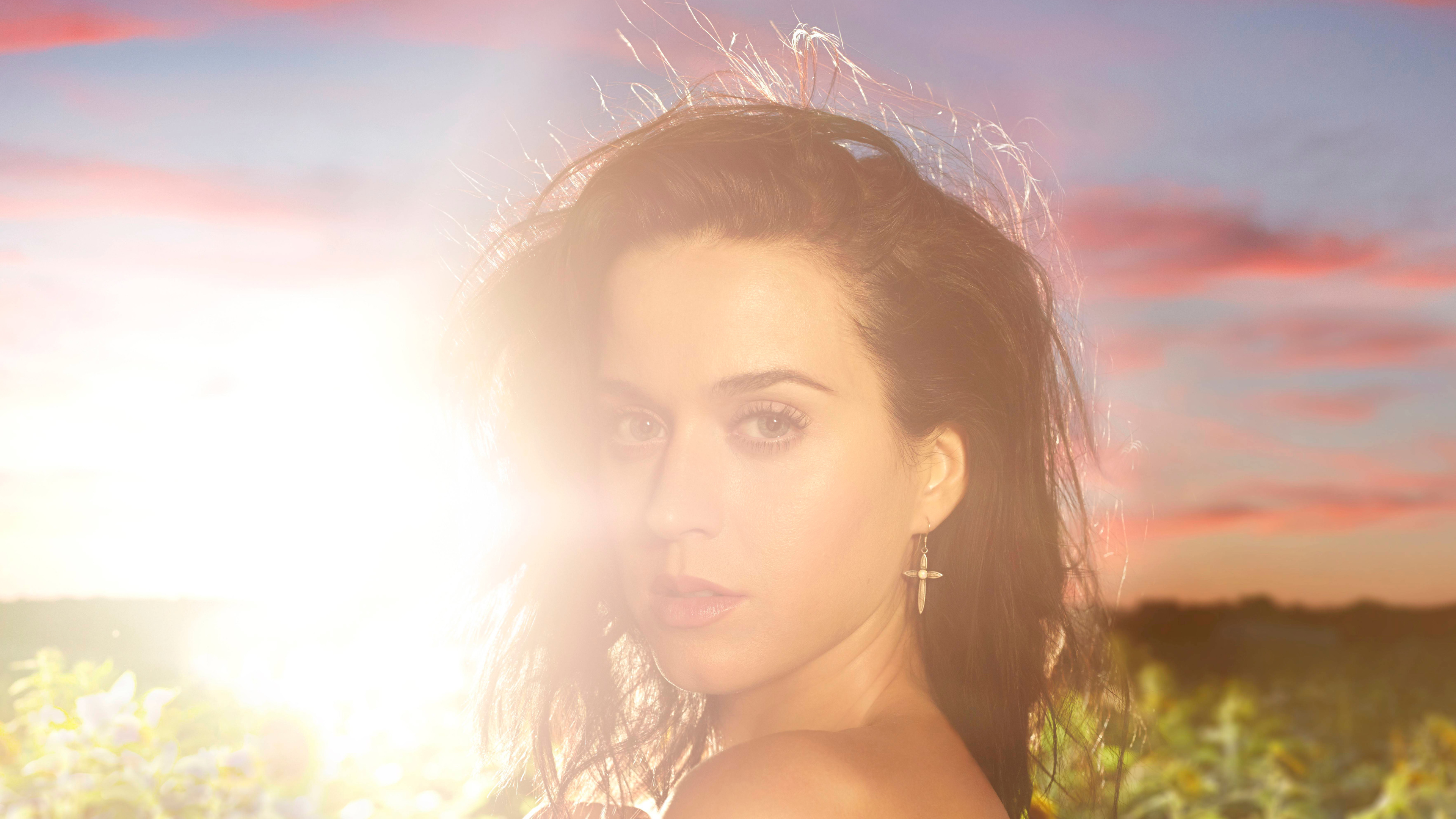 katy perry hd 1536857387 - Katy Perry HD - music wallpapers, katy perry wallpapers, girls wallpapers, celebrities wallpapers