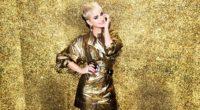katy perry sparkle dress 5k 1536946055 200x110 - Katy Perry Sparkle Dress 5k - music wallpapers, katy perry wallpapers, hd-wallpapers, girls wallpapers, celebrities wallpapers, 5k wallpapers, 4k-wallpapers