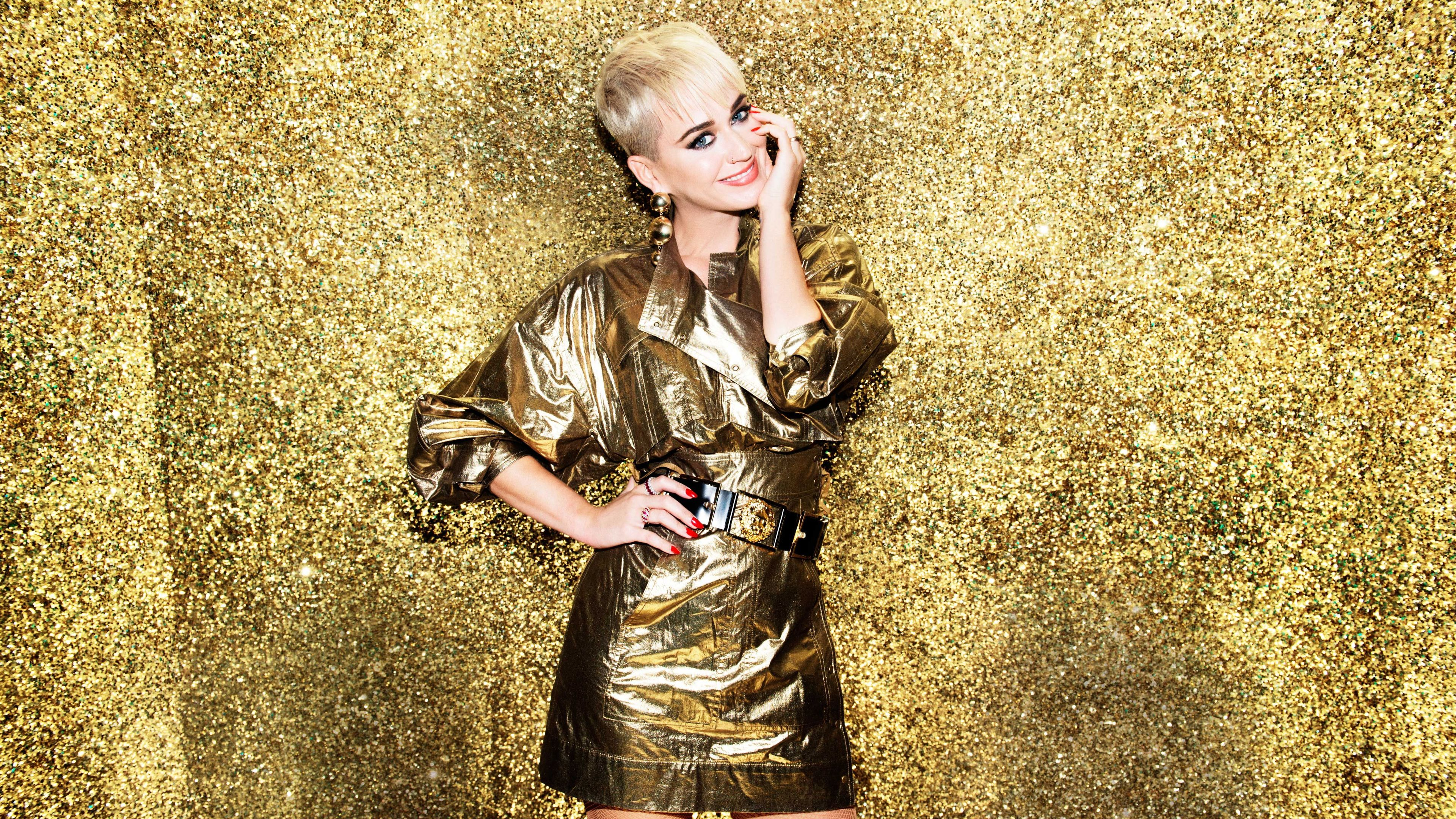 katy perry sparkle dress 5k 1536946055 - Katy Perry Sparkle Dress 5k - music wallpapers, katy perry wallpapers, hd-wallpapers, girls wallpapers, celebrities wallpapers, 5k wallpapers, 4k-wallpapers