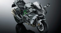 kawasaki ninja h2 1536316320 200x110 - Kawasaki Ninja H2 - kawasaki wallpapers 4k, kawasaki ninja wallpapers, kawasaki ninja h2 wallpapers, hd-wallpapers, bikes wallpapers, 4k-wallpapers