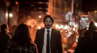 keanu reeves john wick chapter 2 1536400664 200x110 - Keanu Reeves John Wick Chapter 2 - movies wallpapers, keanu reeves wallpapers, john wick chapter 2 wallpapers, 2017 movies wallpapers