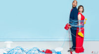keegan michael key and rachel bloom 1536947353 200x110 - Keegan Michael Key And Rachel Bloom - rachel bloom wallpapers, male celebrities wallpapers, keegan michael key wallpapers, hd-wallpapers, celebrities wallpapers, 5k wallpapers, 4k-wallpapers
