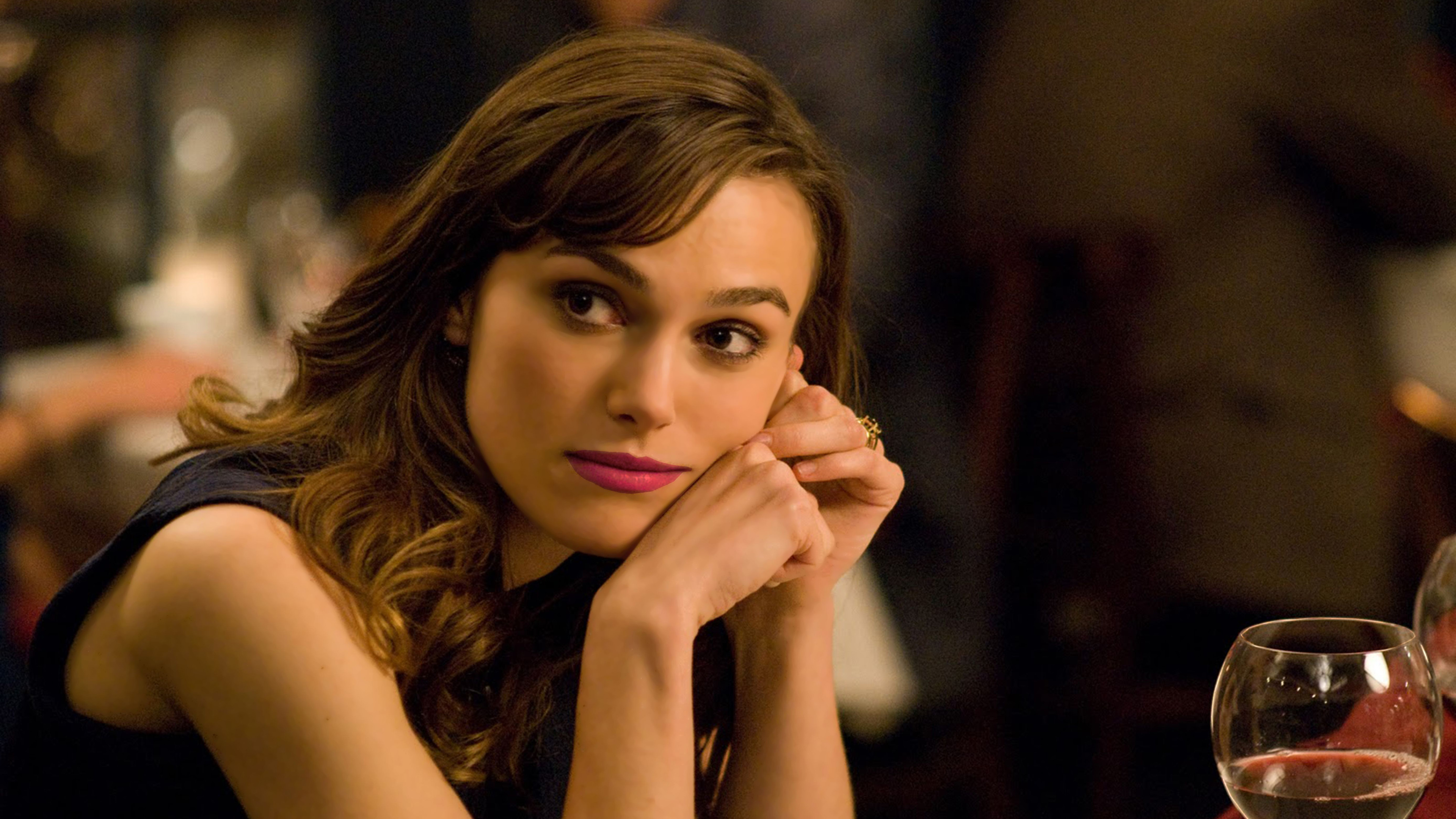 keira knightley 2019 1536946916 - Keira Knightley 2019 - keira knightley wallpapers, hd-wallpapers, girls wallpapers, celebrities wallpapers, 5k wallpapers, 4k-wallpapers