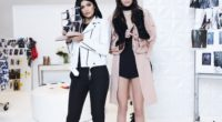 kendall and kylie jenner 2019 5k 1536942899 200x110 - Kendall And Kylie Jenner 2019 5K - model wallpapers, kylie jenner wallpapers, kendall jenner wallpapers, hd-wallpapers, girls wallpapers, celebrities wallpapers, 5k wallpapers, 4k-wallpapers