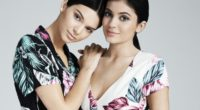 kendall and kylie jenner pacsun photoshoot 4k 1536949361 200x110 - Kendall And Kylie Jenner Pacsun Photoshoot 4k - kylie jenner wallpapers, kendall jenner wallpapers, hd-wallpapers, girls wallpapers, celebrities wallpapers, 4k-wallpapers
