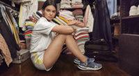 kendall jenner adidas 2019 1536944588 200x110 - Kendall Jenner Adidas 2019 - model wallpapers, kendall jenner wallpapers, hd-wallpapers, girls wallpapers, celebrities wallpapers, adidas wallpapers, 4k-wallpapers
