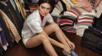 kendall jenner adidas 4k 1536944584 200x110 - Kendall Jenner Adidas 4k - model wallpapers, kendall jenner wallpapers, hd-wallpapers, girls wallpapers, celebrities wallpapers, adidas wallpapers, 4k-wallpapers