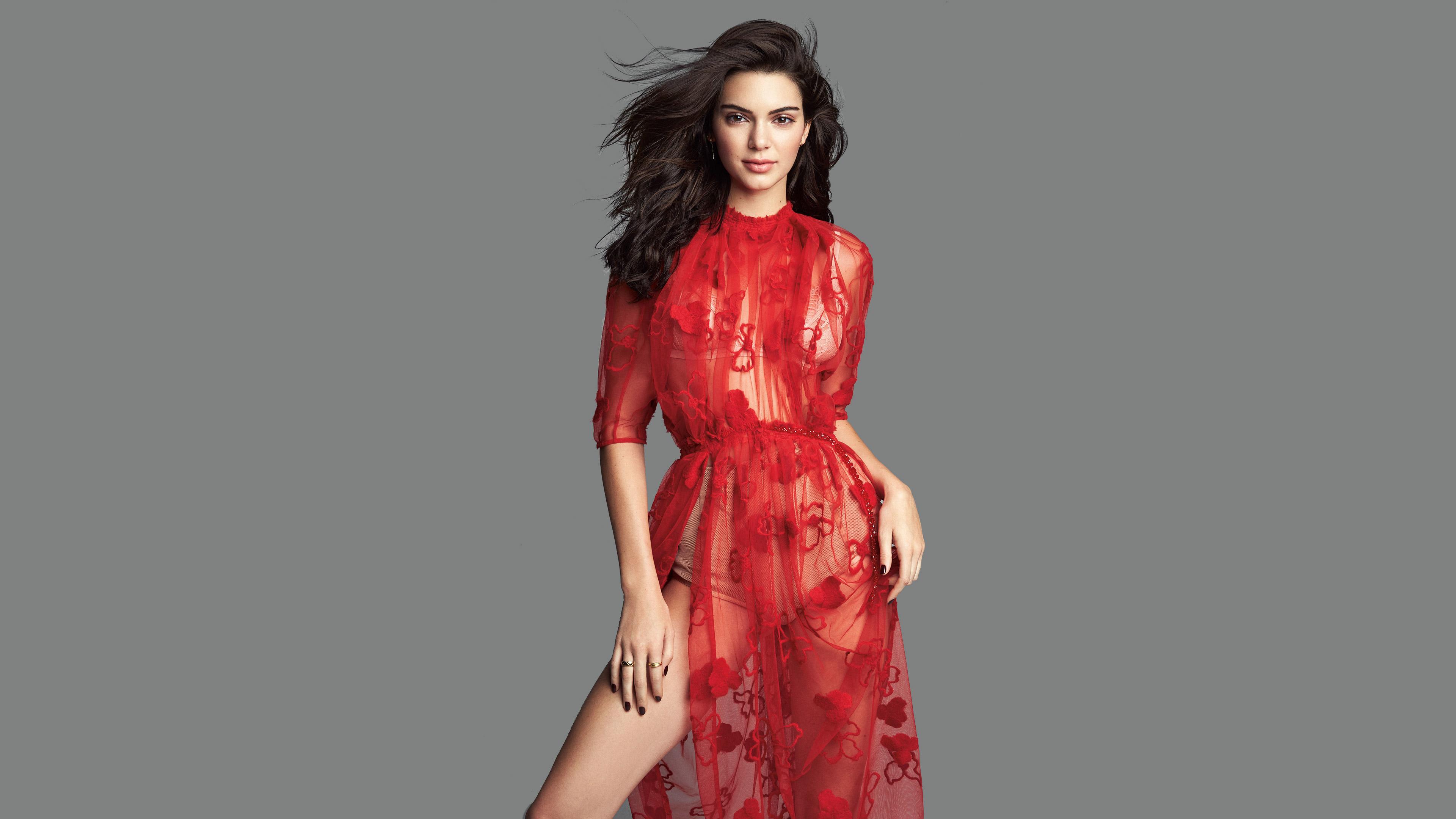 kendall jenner allure 2016 1536857465 - Kendall Jenner Allure 2016 - kendall jenner wallpapers, girls wallpapers, celebrities wallpapers
