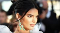 kendall jenner girls of the sun premiere 1536948450 200x110 - Kendall Jenner Girls Of The Sun Premiere - model wallpapers, kendall jenner wallpapers, hd-wallpapers, girls wallpapers, celebrities wallpapers, 5k wallpapers, 4k-wallpapers