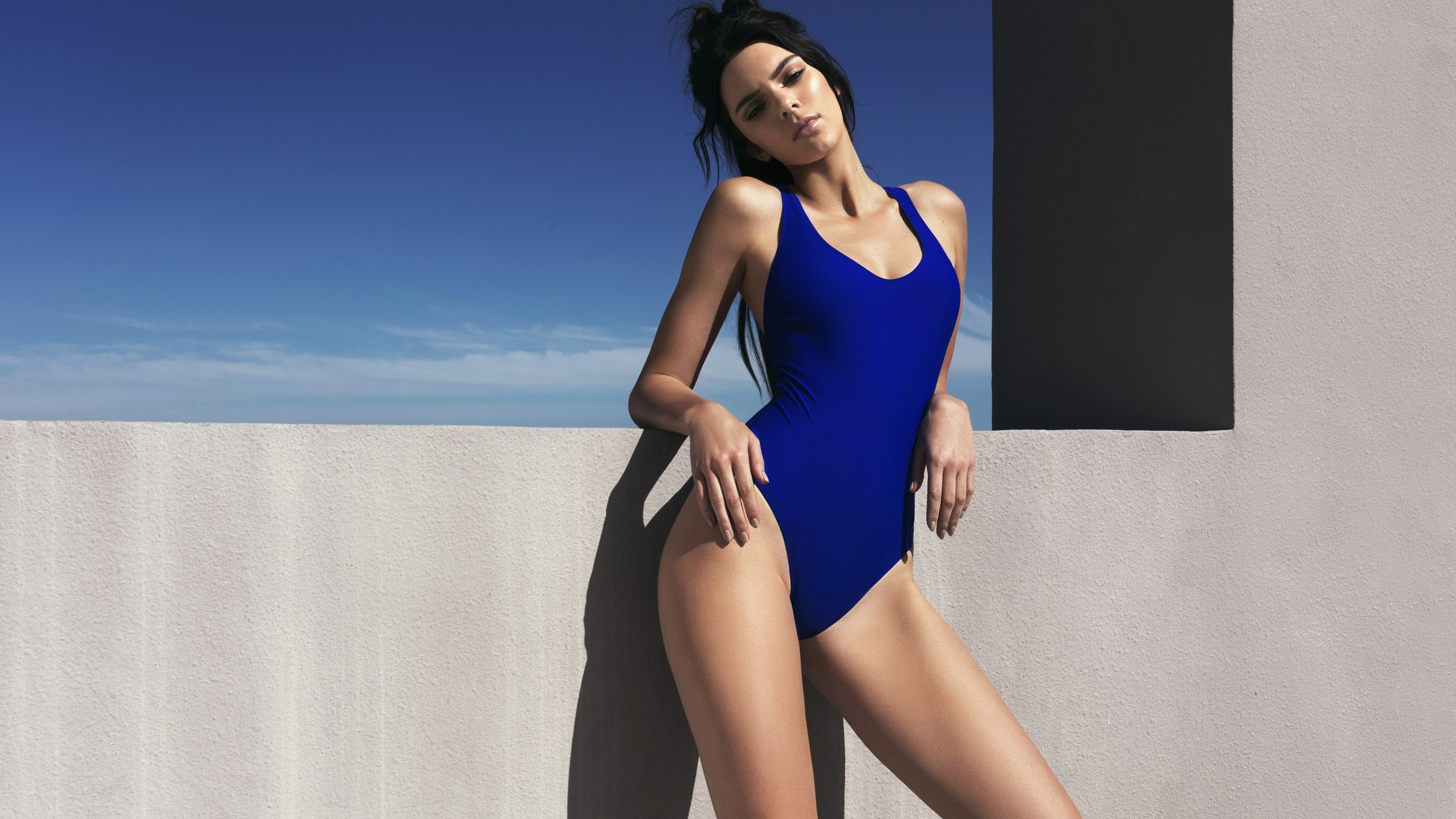 kendall jenner swimsuit 1536857072 - Kendall Jenner SwimSuit - kendall jenner wallpapers, girls wallpapers, celebrities wallpapers