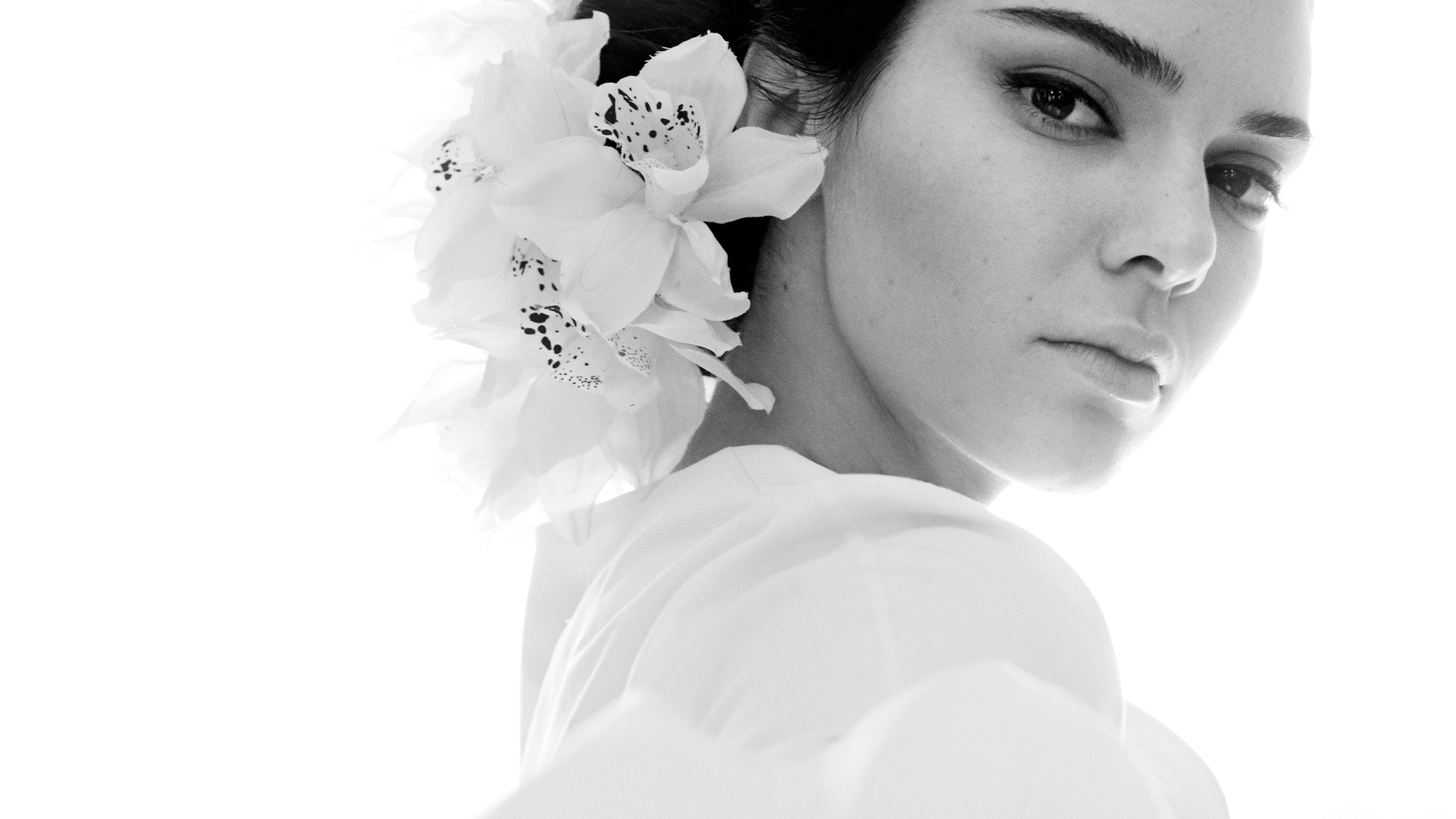 kendall jenner vogue 2019 4k 1536862893 - Kendall Jenner Vogue 2019 4k - vogue wallpapers, monochrome wallpapers, model wallpapers, kendall jenner wallpapers, hd-wallpapers, girls wallpapers, celebrities wallpapers, black and white wallpapers, 4k-wallpapers