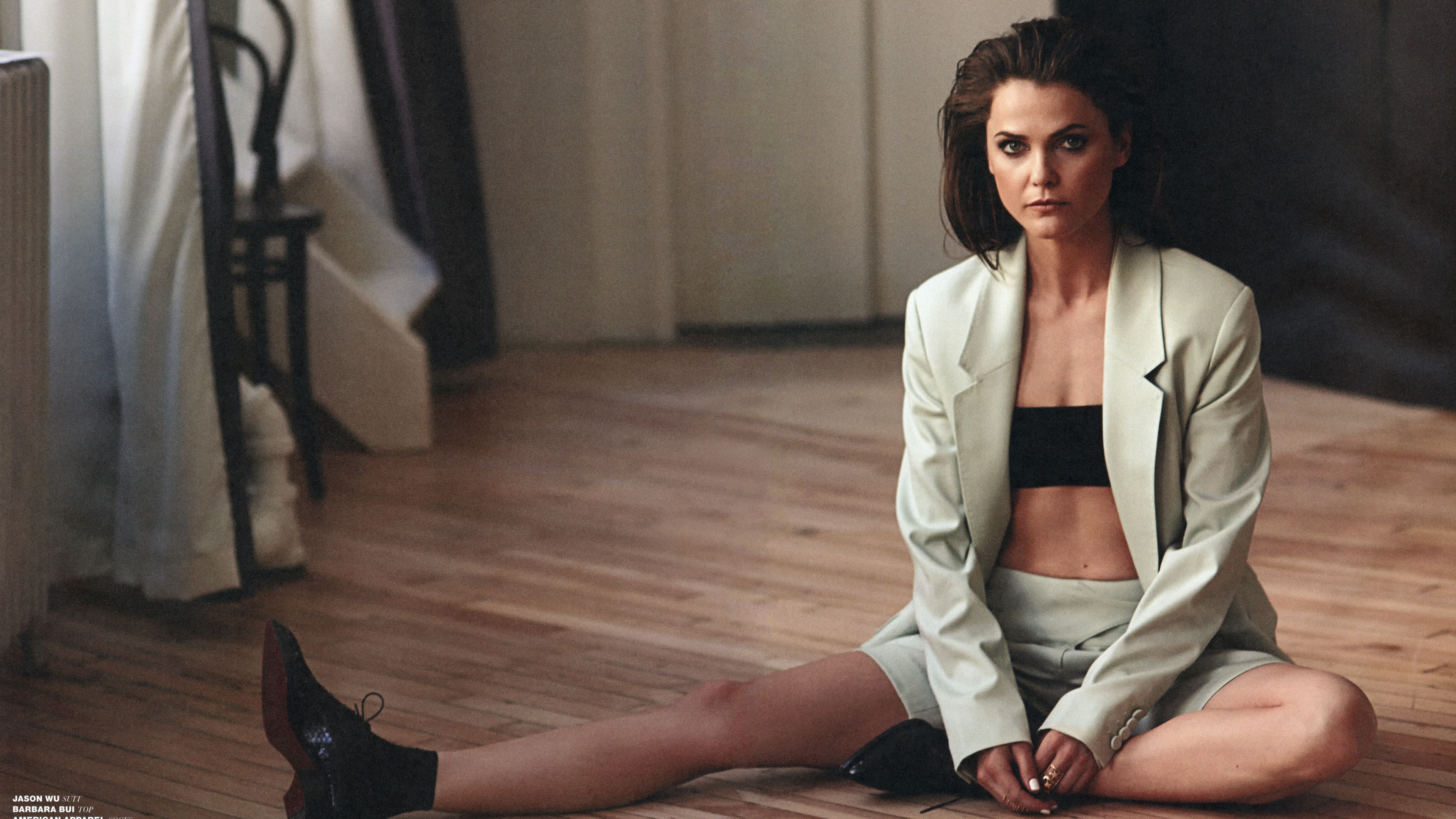 keri russell 1536951939 - Keri Russell - keri russell wallpapers, hd-wallpapers, girls wallpapers, celebrities wallpapers, 4k-wallpapers