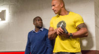 kevin hart and dwayne johnson central intelligence 1536363979 200x110 - Kevin Hart And Dwayne Johnson Central Intelligence - movies wallpapers, dwayne johnson wallpapers, central intelligence wallpapers, 2016 movies wallpapers