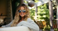 khloe kardashian w magazine 5k 1536862702 200x110 - Khloe Kardashian W Magazine 5k - model wallpapers, khloe kardashian wallpapers, hd-wallpapers, girls wallpapers, celebrities wallpapers, 5k wallpapers, 4k-wallpapers