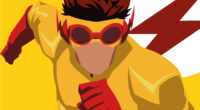 kid flash artwork 1536522362 200x110 - Kid Flash Artwork - hd-wallpapers, flash wallpapers, digital art wallpapers, deviantart wallpapers, artwork wallpapers, artist wallpapers, 5k wallpapers, 4k-wallpapers