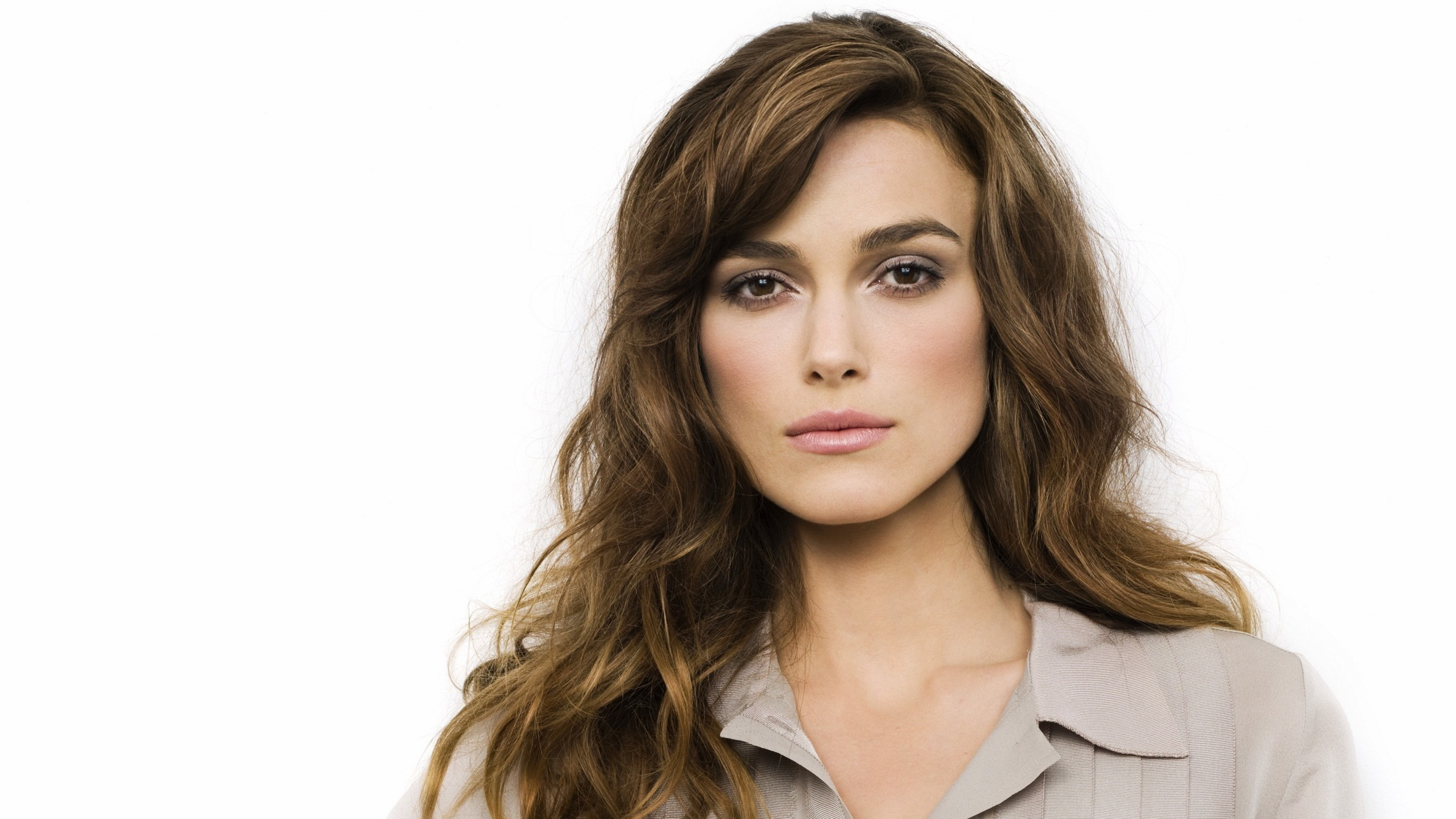 kiera knightley 1536855294 - Kiera Knightley - keira knightley wallpapers, girls wallpapers, celebrities wallpapers, brunette wallpapers