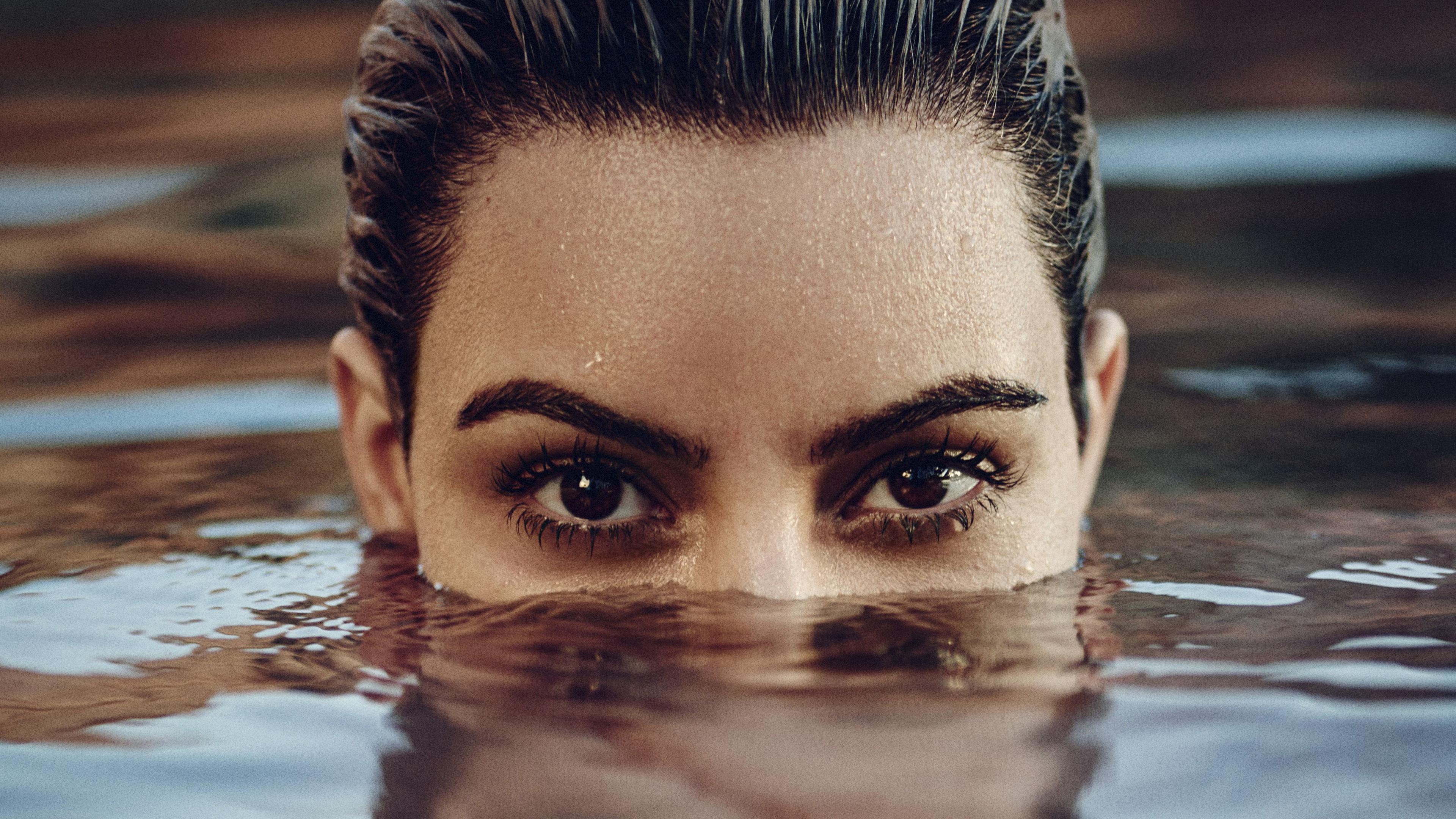kim kardashian eyes elle 2019 1536942820 - Kim Kardashian Eyes Elle 2019 - kim kardashian wallpapers, hd-wallpapers, girls wallpapers, eyes wallpapers, celebrities wallpapers, 4k-wallpapers