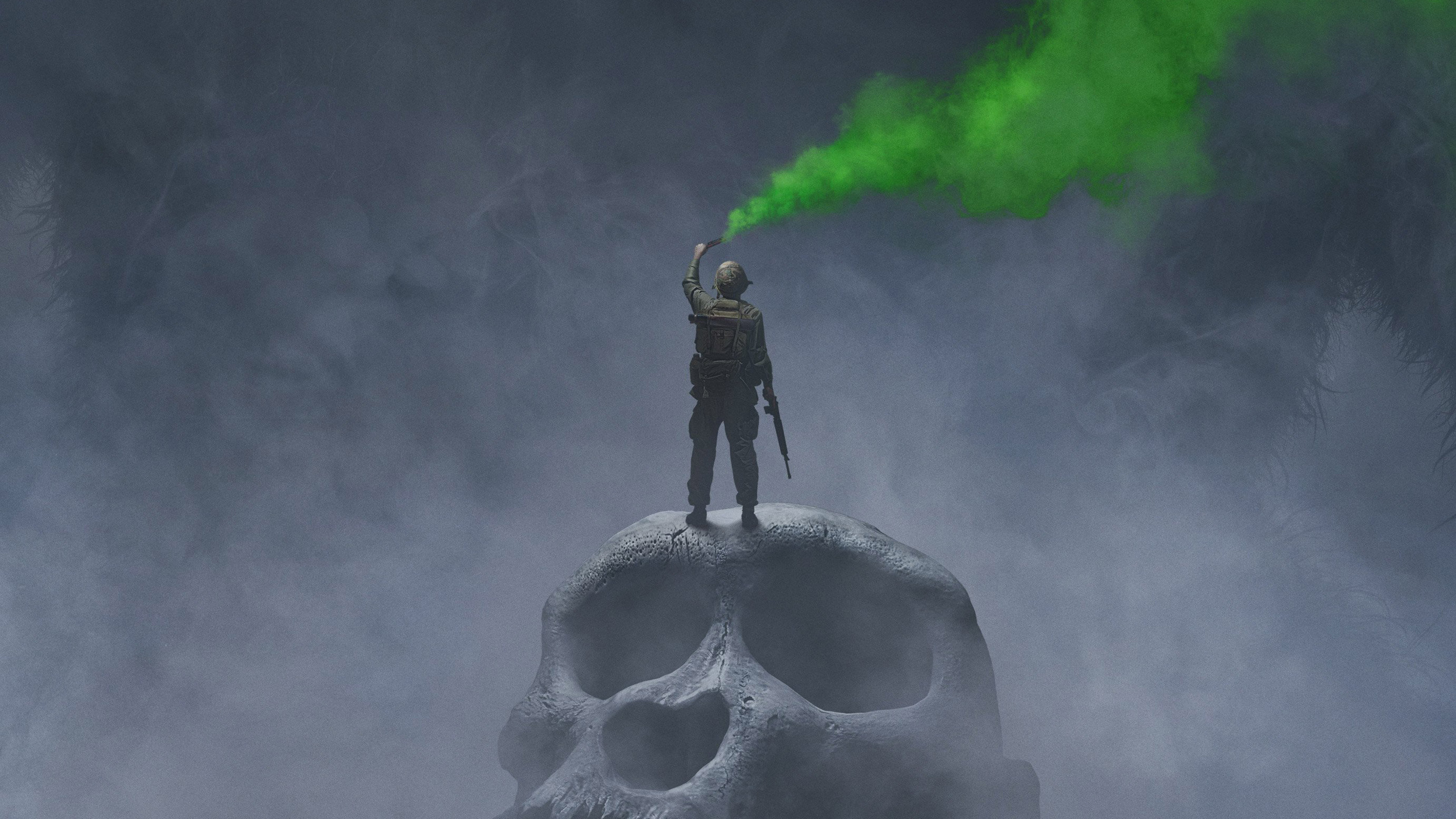 kong skull island 2017 1536399075 - Kong Skull Island 2017 - kong skull island wallpapers, 2017 movies wallpapers