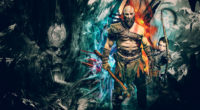 kratos god of war 4k artwork 1537691520 200x110 - Kratos God Of War 4k Artwork - ps games wallpapers, kratos wallpapers, hd-wallpapers, god of war wallpapers, god of war 4 wallpapers, games wallpapers, artwork wallpapers, 4k-wallpapers