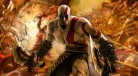 kratos god of war 4k game 1537690478 200x110 - Kratos God Of War 4k Game - ps games wallpapers, kratos wallpapers, hd-wallpapers, god of war wallpapers, games wallpapers, 4k-wallpapers