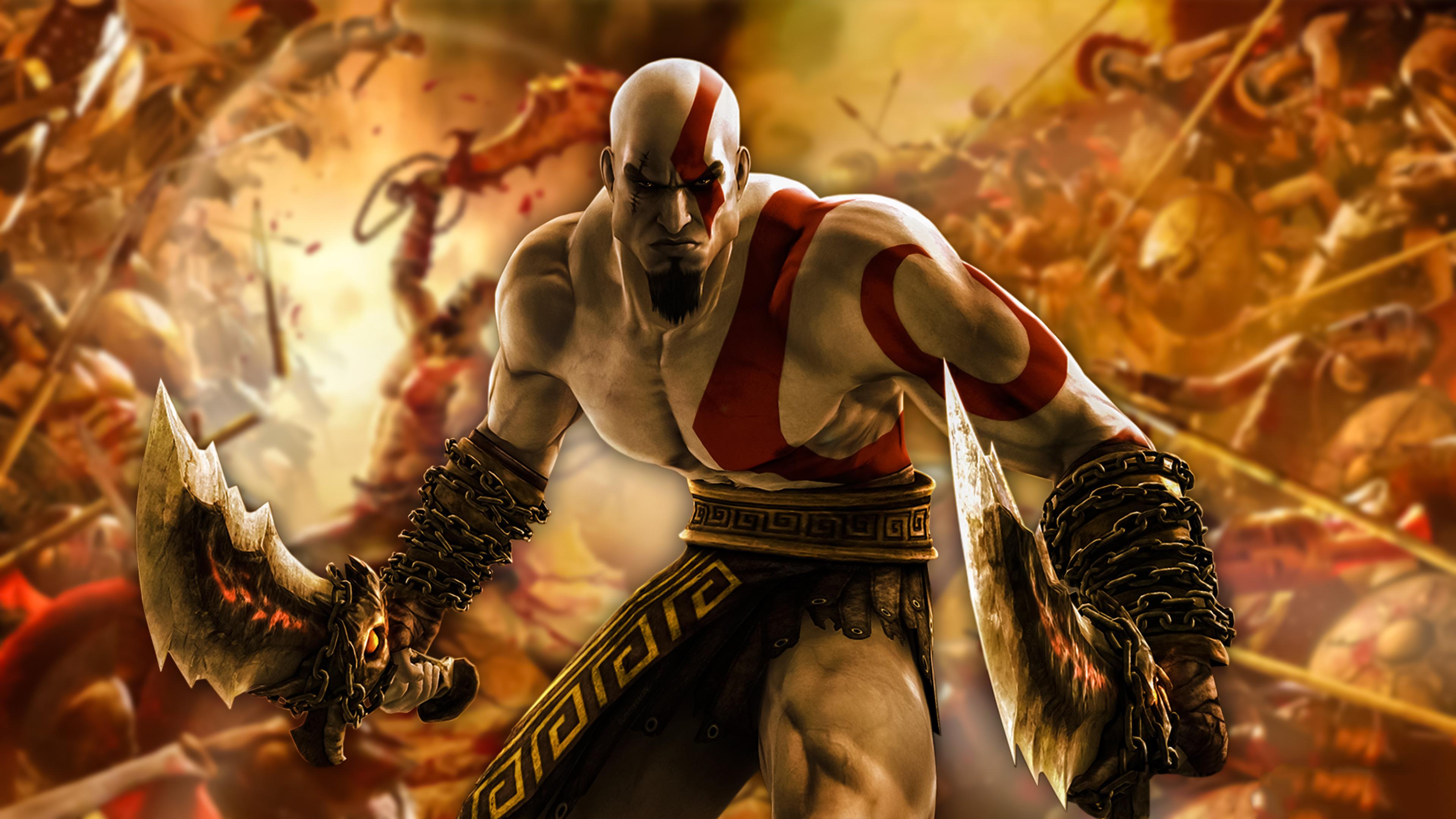 kratos god of war 4k game 1537690478 - Kratos God Of War 4k Game - ps games wallpapers, kratos wallpapers, hd-wallpapers, god of war wallpapers, games wallpapers, 4k-wallpapers