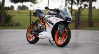 ktm motorcycle side view 4k 1536018939 200x110 - ktm, motorcycle, side view 4k - side view, Motorcycle, KTM