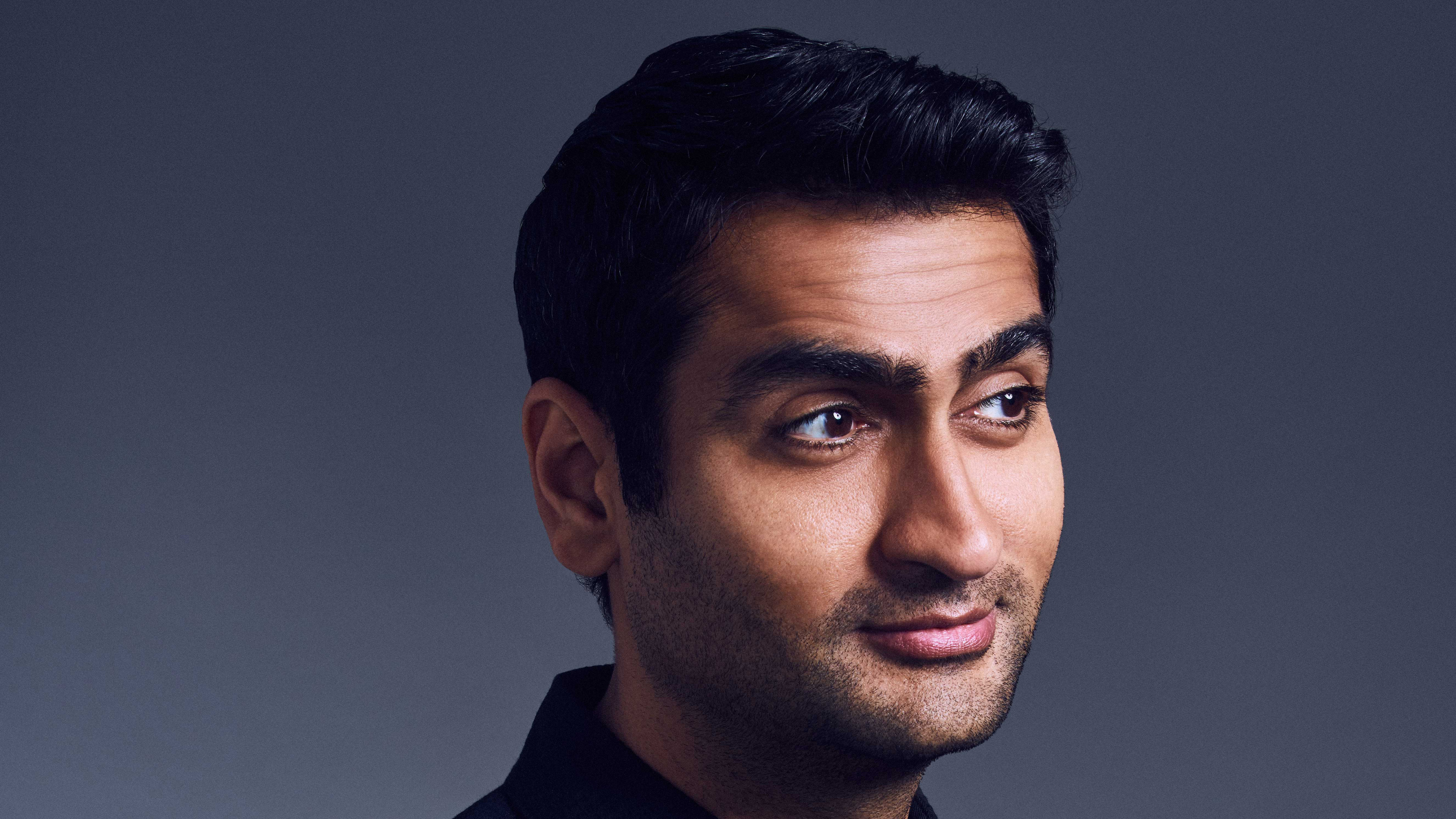 kumail nanjiani 1536946359 - Kumail Nanjiani - male celebrities wallpapers, kumail nanjiani wallpapers, hd-wallpapers, boys wallpapers, 5k wallpapers, 4k-wallpapers
