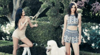 kylie and kendall jenner pacsun holiday collection 2019 latest 1536863228 200x110 - Kylie And Kendall Jenner PacSun Holiday Collection 2019 Latest - model wallpapers, kylie jenner wallpapers, kendall jenner wallpapers, hd-wallpapers, girls wallpapers, celebrities wallpapers, 5k wallpapers, 4k-wallpapers