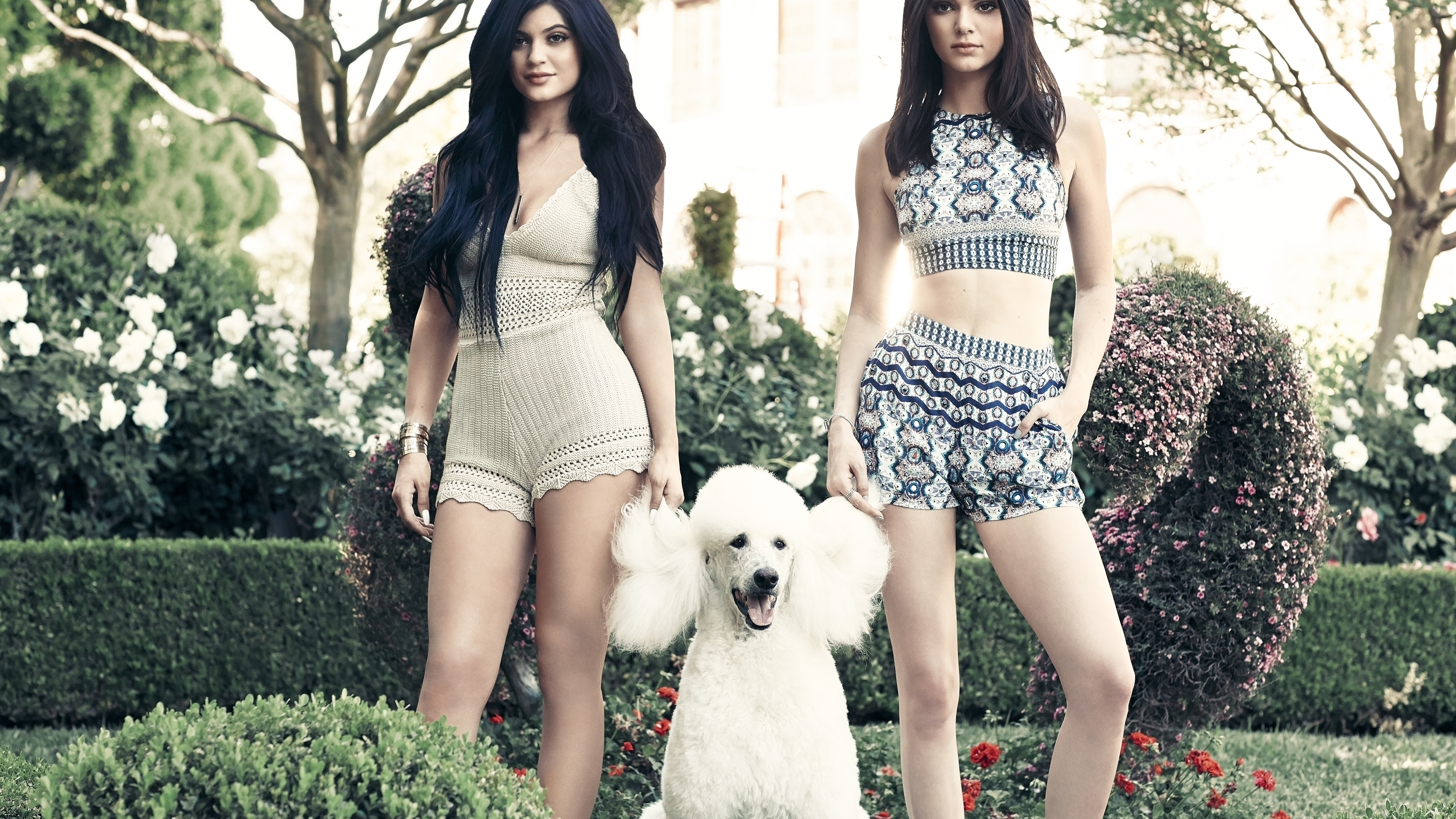 kylie and kendall jenner pacsun holiday collection 2019 1536863120 - Kylie And Kendall Jenner PacSun Holiday Collection 2019 - model wallpapers, kylie jenner wallpapers, kendall jenner wallpapers, hd-wallpapers, girls wallpapers, celebrities wallpapers, 5k wallpapers, 4k-wallpapers
