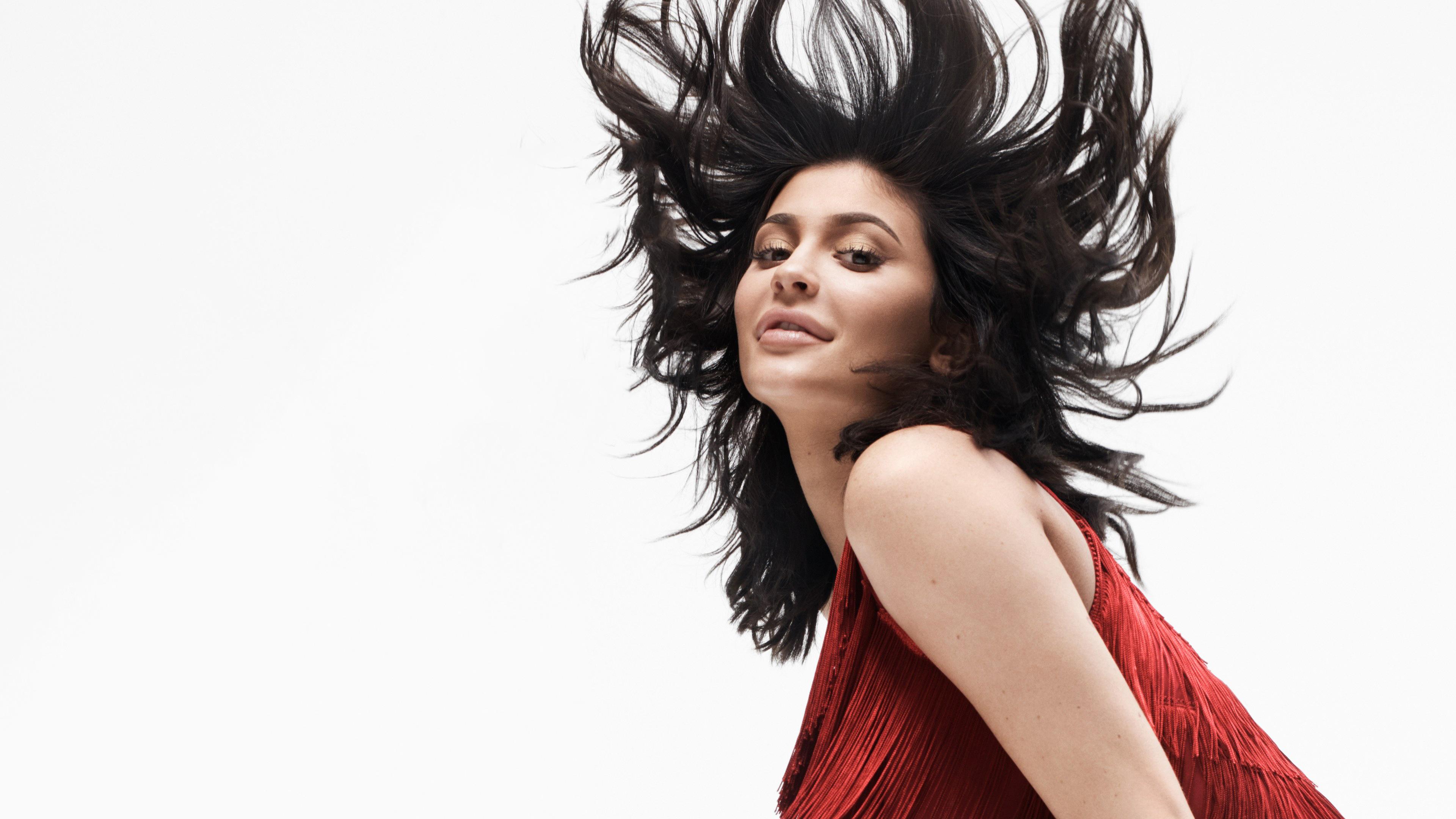 kylie jenner gq 2019 1536949861 - Kylie Jenner GQ 2019 - model wallpapers, kylie jenner wallpapers, hd-wallpapers, girls wallpapers, celebrities wallpapers, 4k-wallpapers
