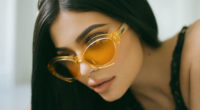 kylie jenner quay 2018 4k 1536860809 200x110 - Kylie Jenner Quay 2018 4k - model wallpapers, kylie jenner wallpapers, hd-wallpapers, girls wallpapers, celebrities wallpapers, 4k-wallpapers