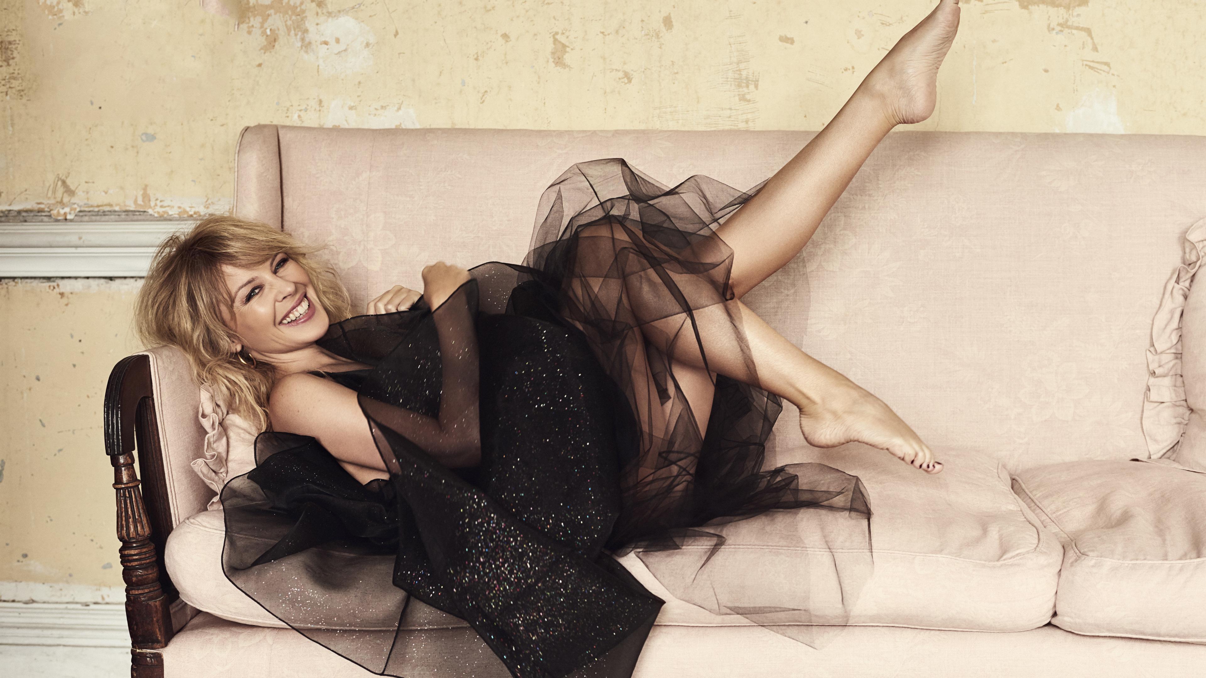 kylie minogue 8k 1536944645 - Kylie Minogue 8k - women wallpapers, music wallpapers, kylie minogue wallpapers, hd-wallpapers, girls wallpapers, celebrities wallpapers, 8k wallpapers, 5k wallpapers, 4k-wallpapers