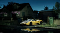 lamborghini need for speed payback game 8k 1537692937 200x110 - Lamborghini Need For Speed Payback Game 8k - need for speed wallpapers, need for speed payback wallpapers, lamborghini wallpapers, hd-wallpapers, games wallpapers, 8k wallpapers, 5k wallpapers, 4k-wallpapers, 2018 games wallpapers