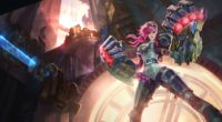 league of legends enhanced vi 1537691729 200x110 - League Of Legends Enhanced VI - league of legends wallpapers, hd-wallpapers, games wallpapers, digital art wallpapers, artwork wallpapers, artist wallpapers, 4k-wallpapers